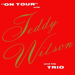 Teddy Wilson Trio 歌手頭像