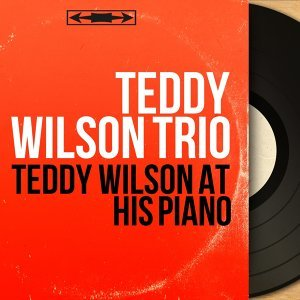 Teddy Wilson Trio 歌手頭像