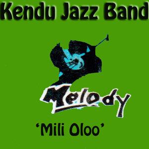 Kendu Jazz Band 歌手頭像
