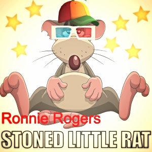 Ronnie Rogers 歌手頭像