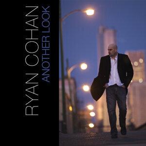 Ryan Cohan