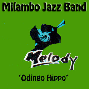 Milambo Jazz Band 歌手頭像