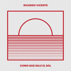 Ricardo Vicente