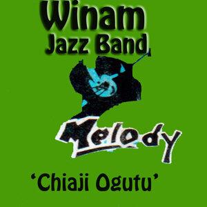 Winam Jazz Band 歌手頭像