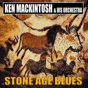 Ken Mackintosh & His Orchestra 歌手頭像