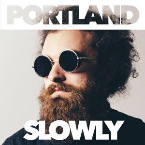 Portland 歌手頭像