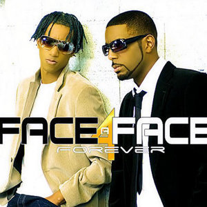Face à Face 歌手頭像