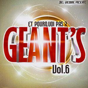 Geant's
