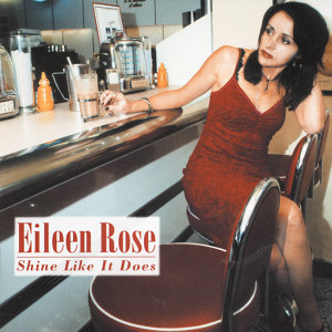 Eileen Rose 歌手頭像