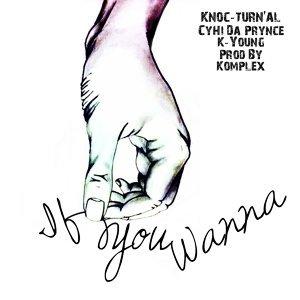 Knoc-Turn'al 歌手頭像