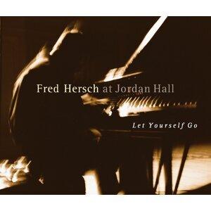 Fred Hersch 歌手頭像