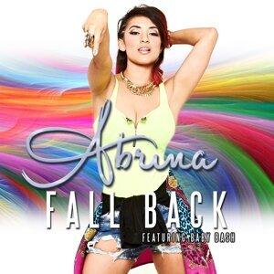 Abrina 歌手頭像