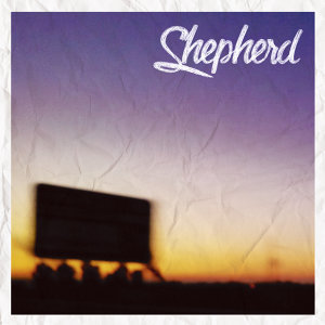 shepherd 歌手頭像