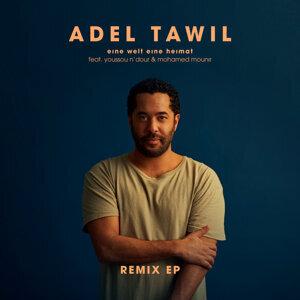 Adel Tawil