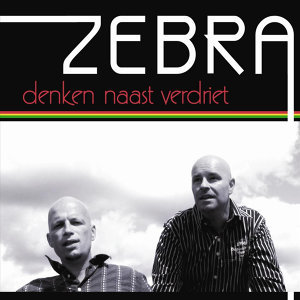 Zebra 歌手頭像