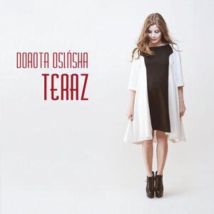 Dorota Osinska 歌手頭像