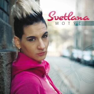 Svetlanna 歌手頭像