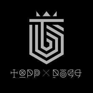 Topp Dogg 歌手頭像