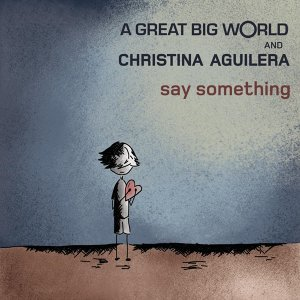 A Great Big World feat. Christina Aguilera 歌手頭像