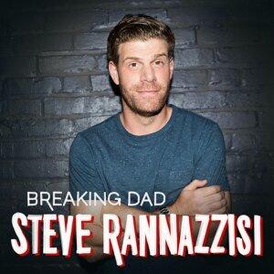 Steve Rannazzisi 歌手頭像
