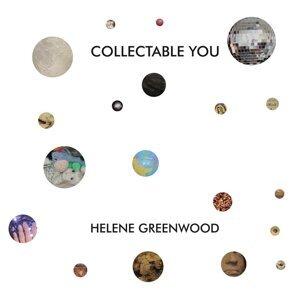 Helene Greenwood 歌手頭像