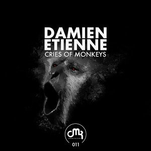 Damien Etienne 歌手頭像