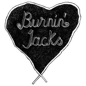 The Burnin' Jacks 歌手頭像