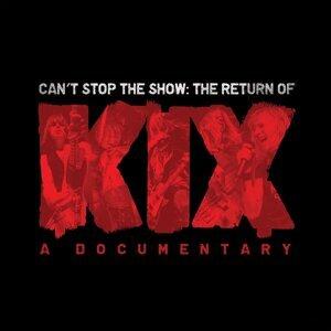 KIX 歌手頭像