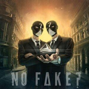 No Fake ?