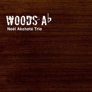 Noël Akchoté Trio 歌手頭像