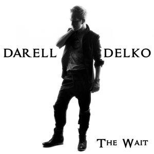 Darell Delko 歌手頭像