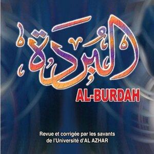 Imam Al Bussayri 歌手頭像