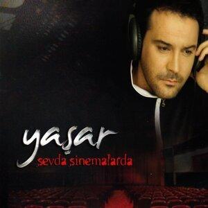 Yaşar 歌手頭像