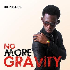 BD Phillips 歌手頭像