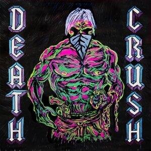 Deathcrush 歌手頭像