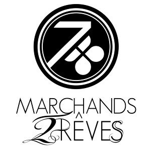 Marchands 2 Reves 歌手頭像