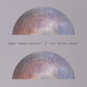 Emma Frank Quartet 歌手頭像