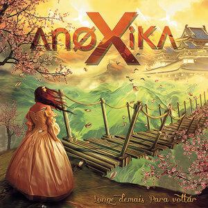 Anoxika 歌手頭像