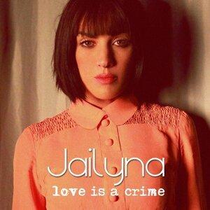 Jailyna 歌手頭像