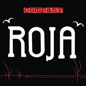 Roja 歌手頭像