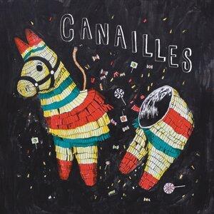 Canailles 歌手頭像