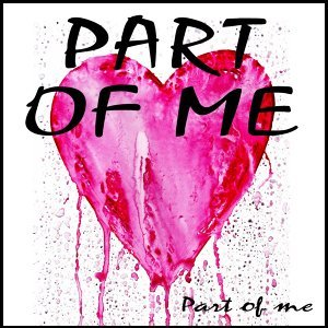 Part Of Me