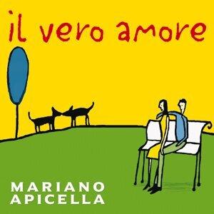 Mariano Apicella 歌手頭像
