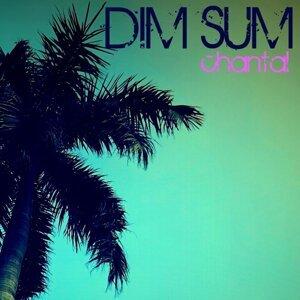 Dim Sum 歌手頭像