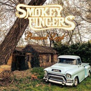 Smokey Fingers 歌手頭像