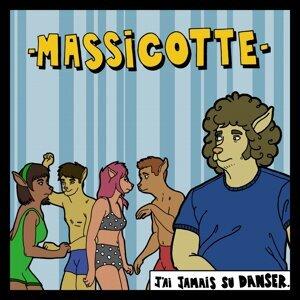 Massicotte 歌手頭像