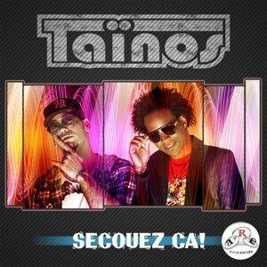 Taïnos 歌手頭像