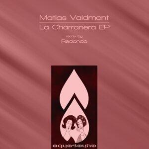 Matias Valdmont