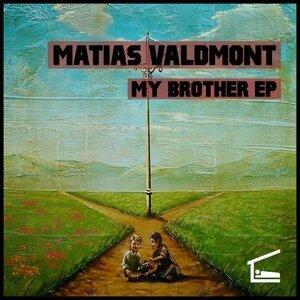 Matias Valdmont 歌手頭像