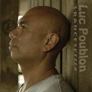Luc Poublon 歌手頭像